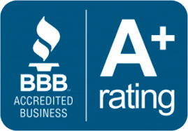 BBB Rating Siding & More