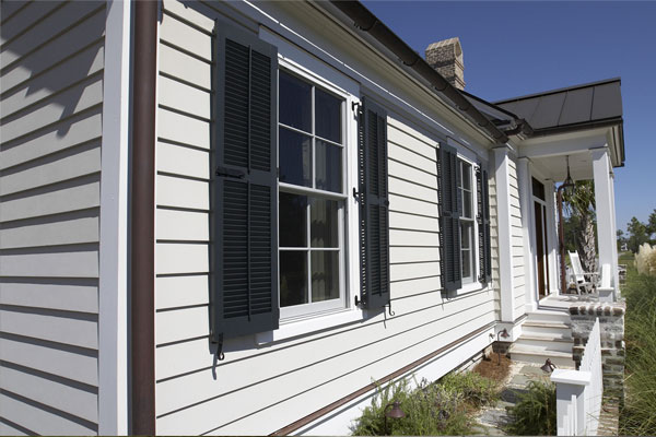 New Siding Installation Siding & More