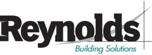Reynolds Building Solutions