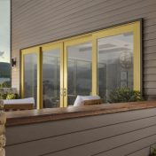 Siding & More Siding & Windows