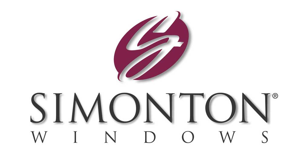 Simonton Windows with Siding & More