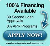 Siding N More Financing Available
