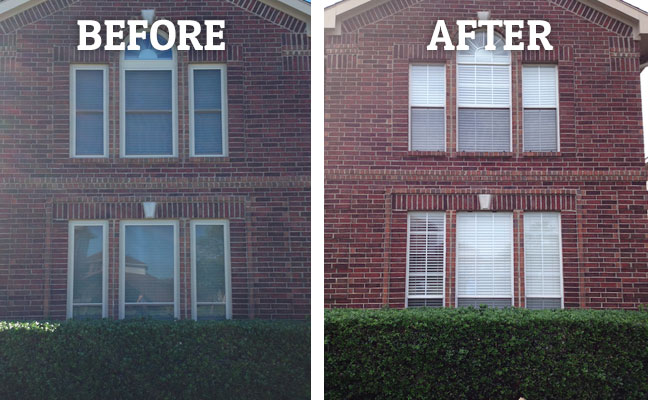 New Window Installation Siding & More